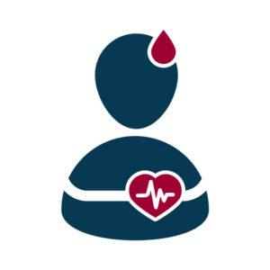 Logo WsportU_icons-03